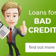 Payday Loans Online for Bad Credit